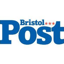 Human Nature in the Bristol Post