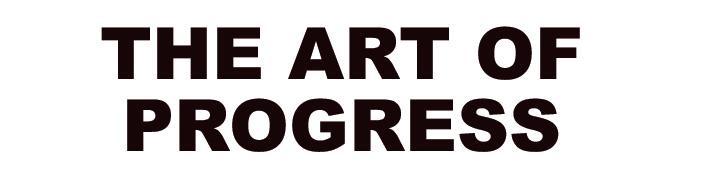 logo-art-of-progress-black