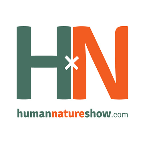The Human Nature Manifesto