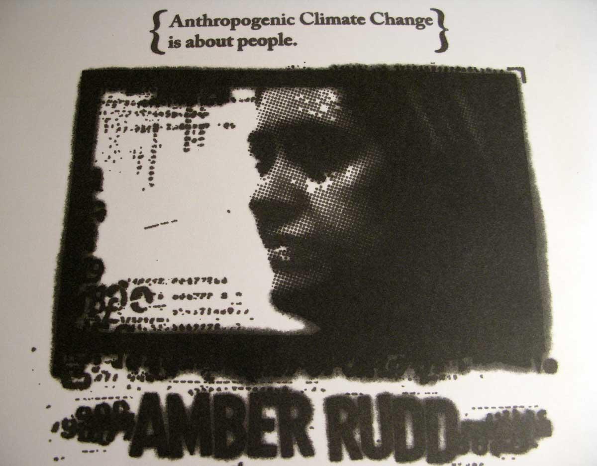 A-rudd-v2