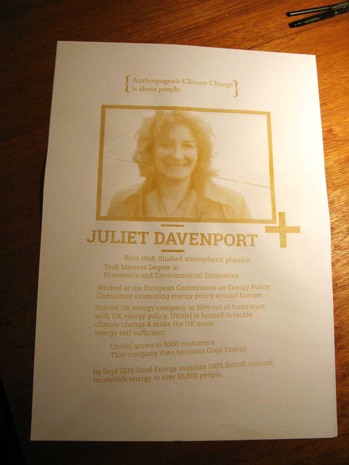 Juliet-Davenport-V2