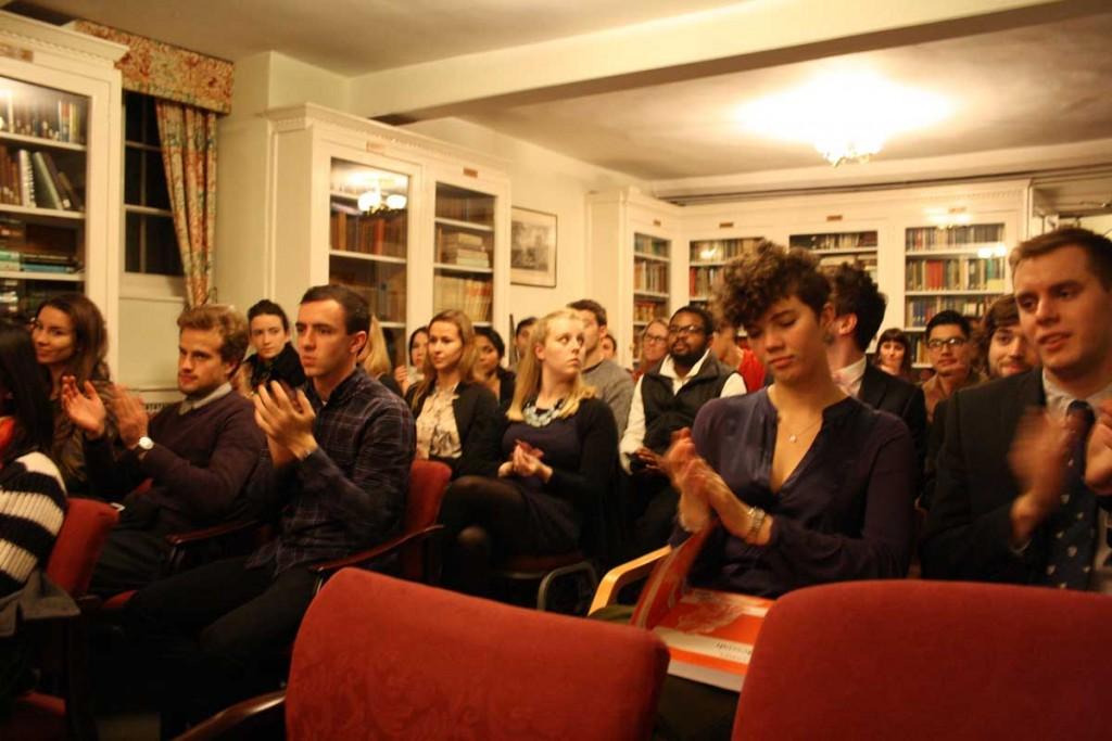 audience-ocf