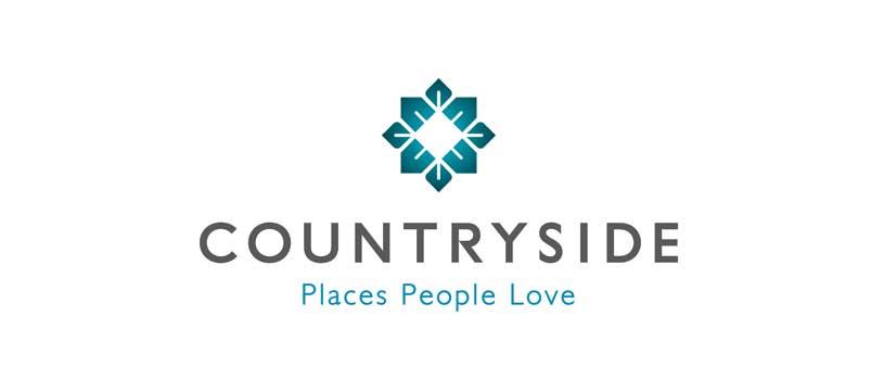 countryside-logo
