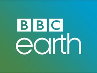 BBC Earth film on ENDANGERED13