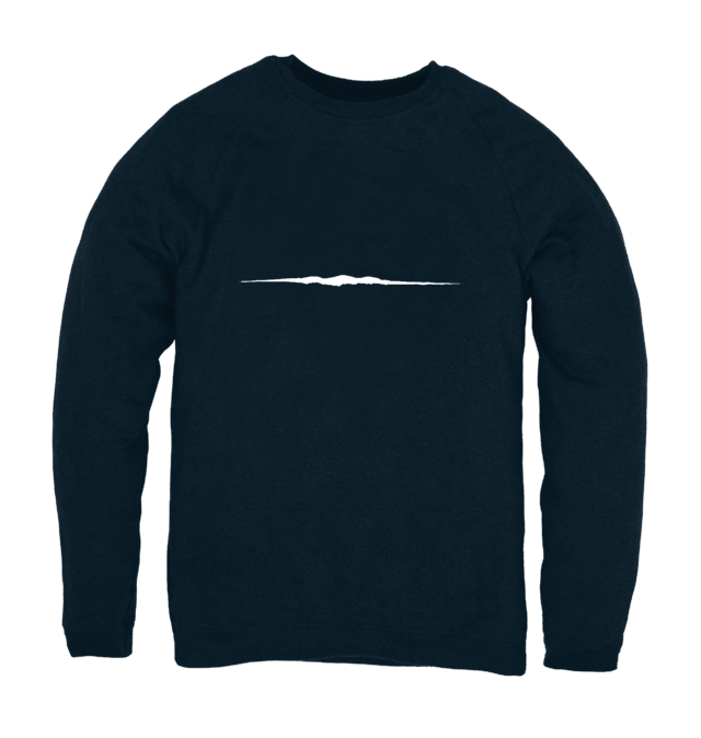 HCW Sweat shirt