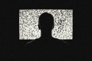 read-watch-discuss-min