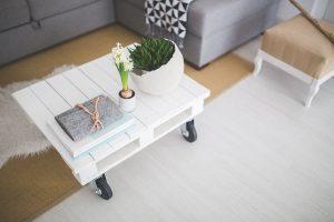 table-white-home-interior-min