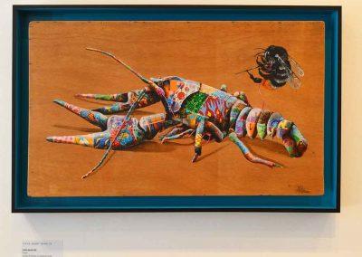 blue-frame---crayfish