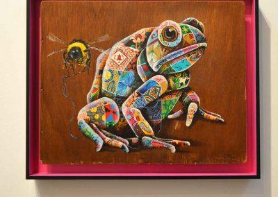 magenta-frame---toad