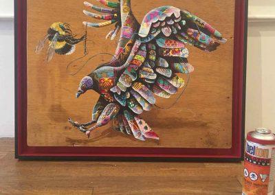 red-frame---condor