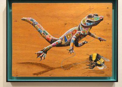 teal-frame---croc